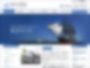 精密機器製造・販売会社ホームページ
