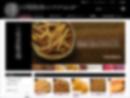 菓子通販ホームページ